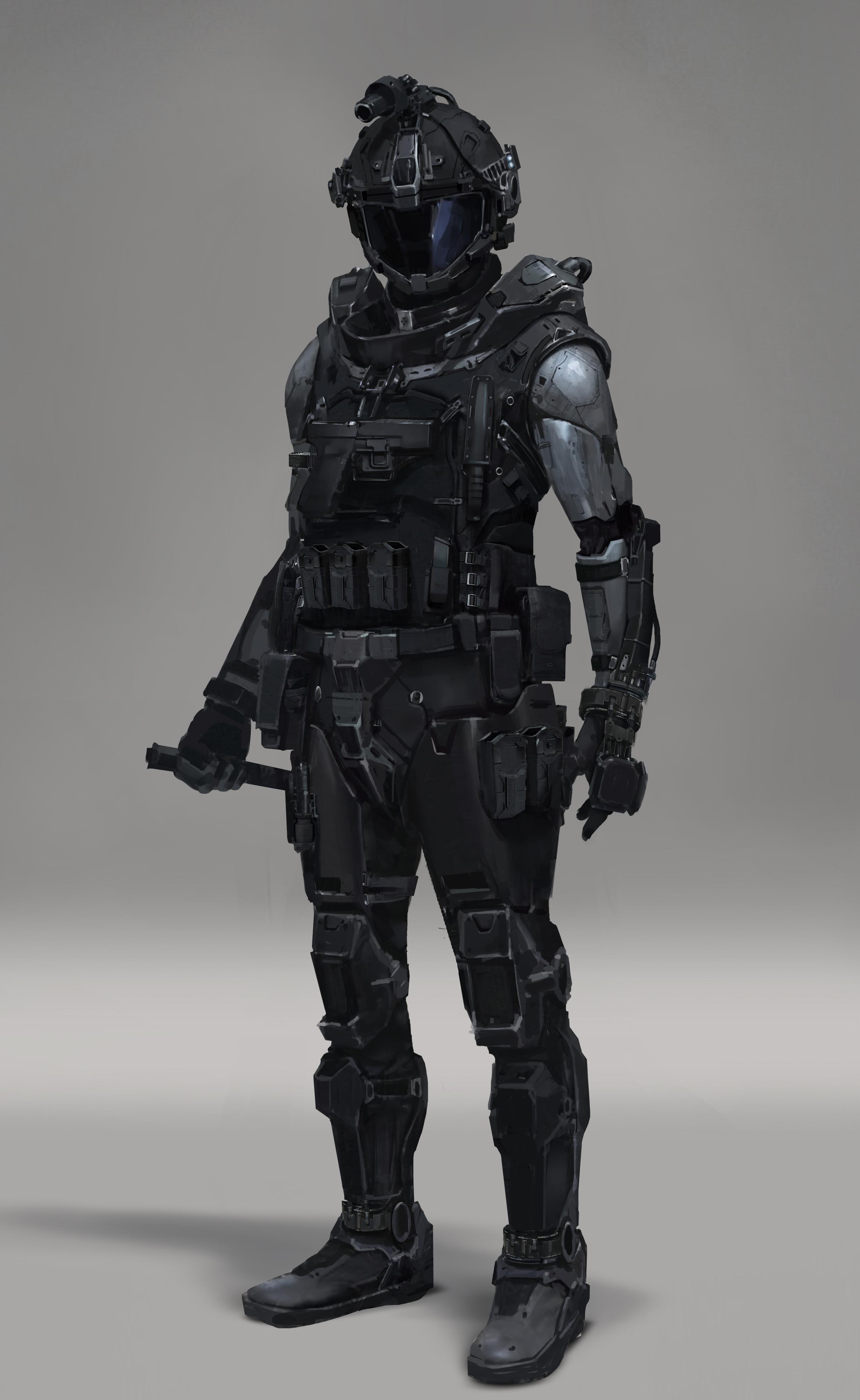 lima_armor_detail_logo_06.jpg