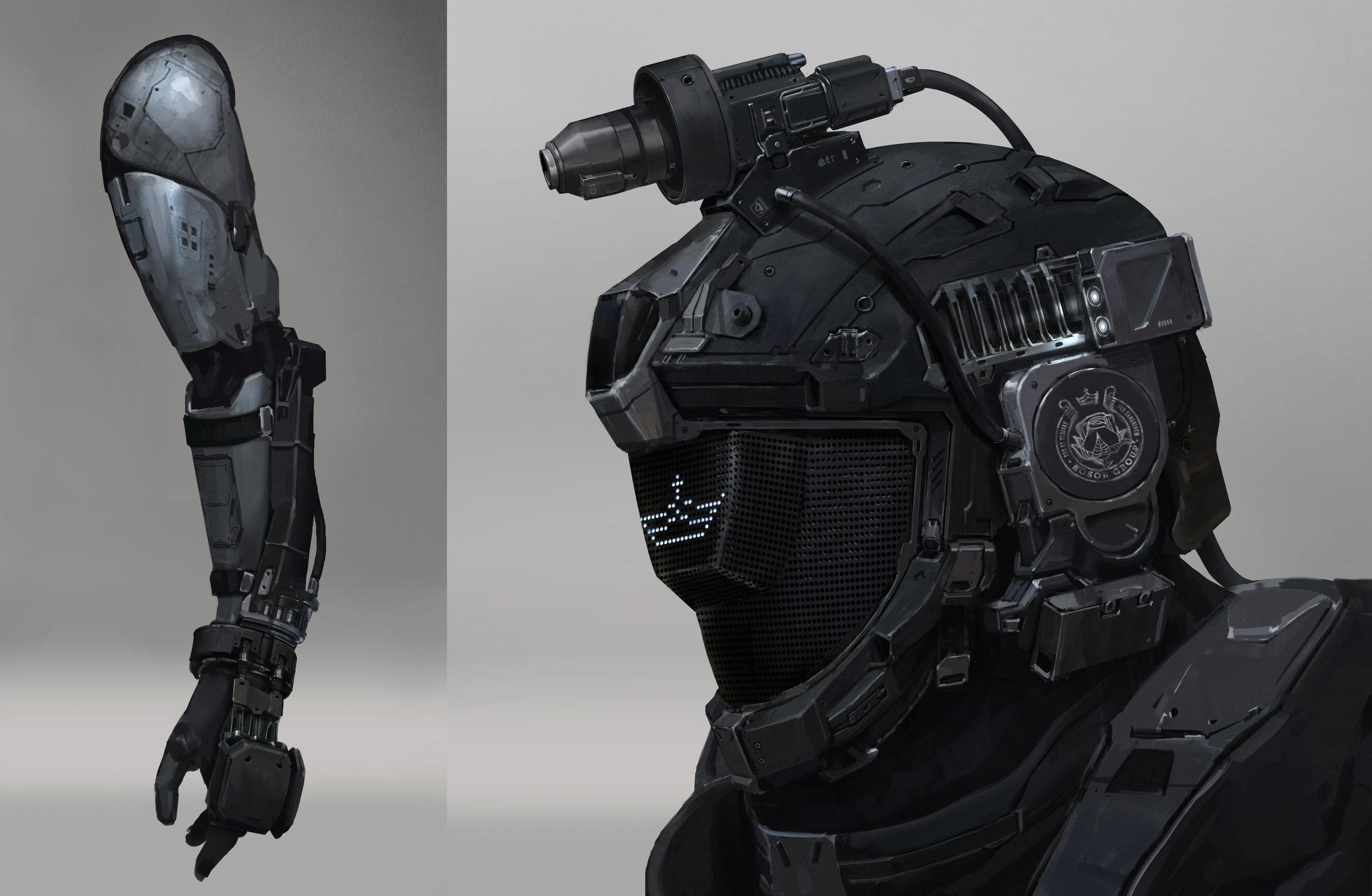 lima_helmet_detail_refine_06.jpg