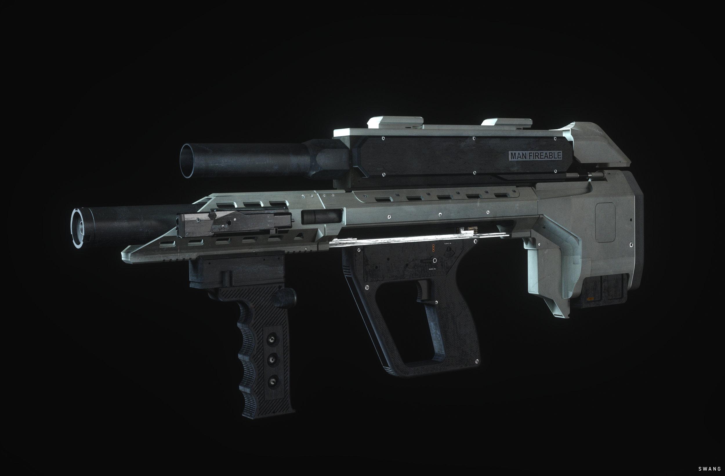 gun_05.jpg