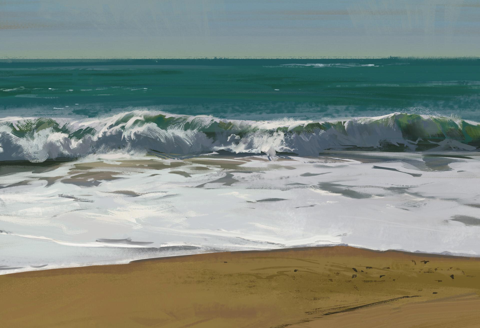 swang-beach.jpg