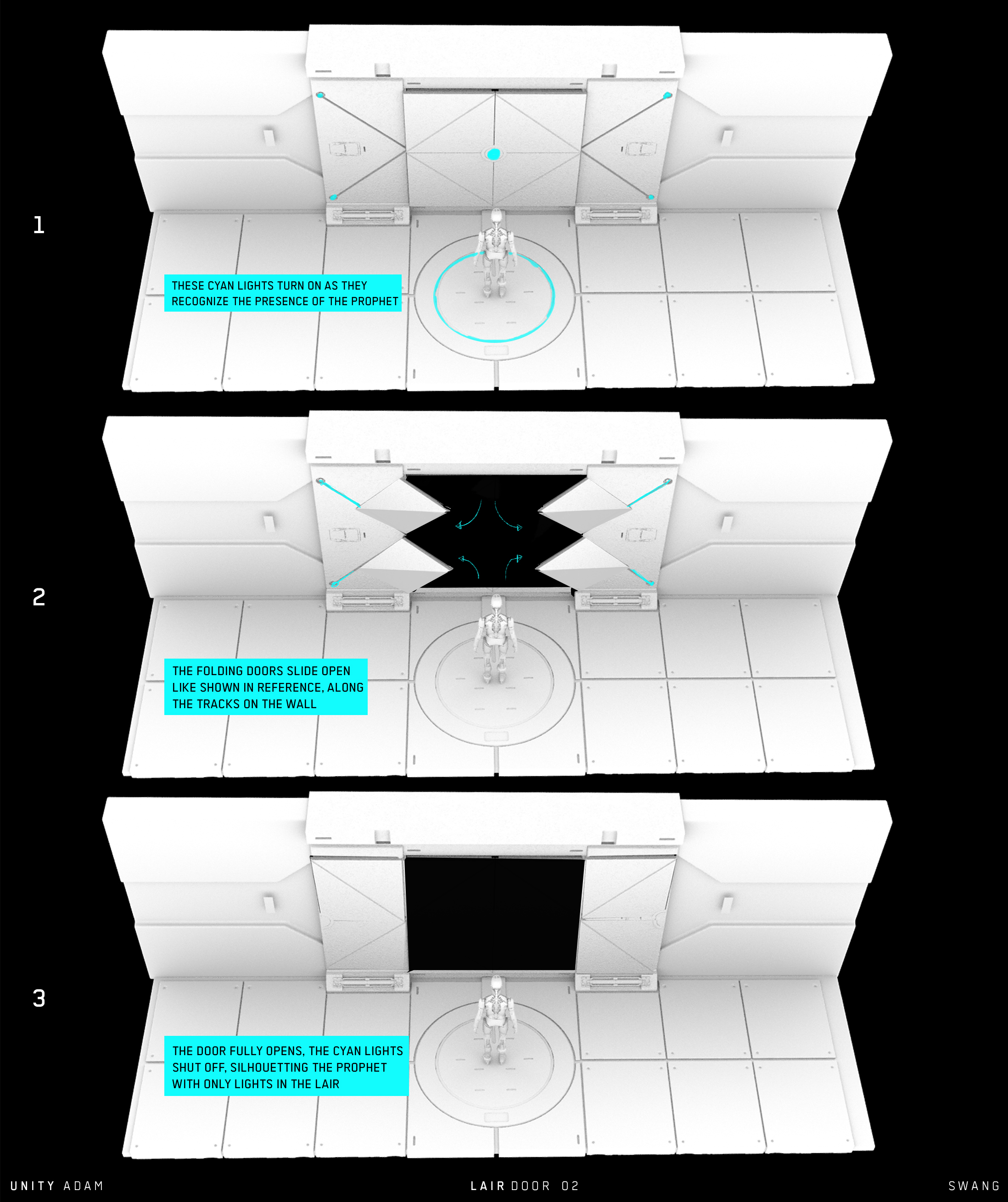ADAM_SW_vault_02_detail.jpg