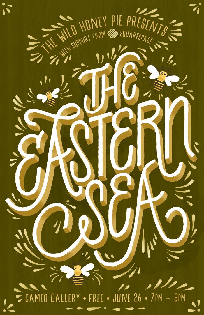 easternsea.jpg