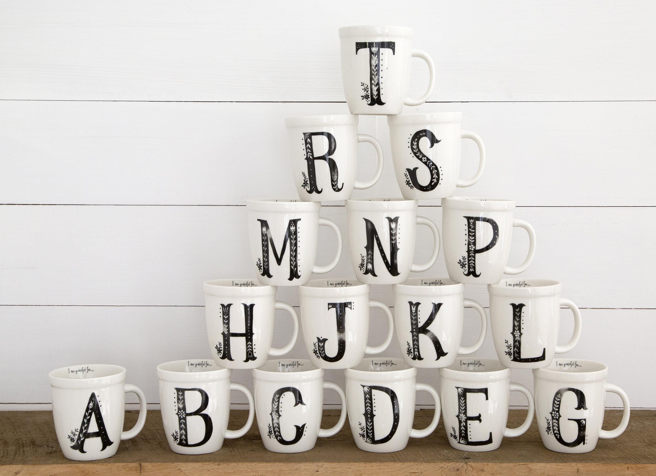 Initial Mugs (1).jpg