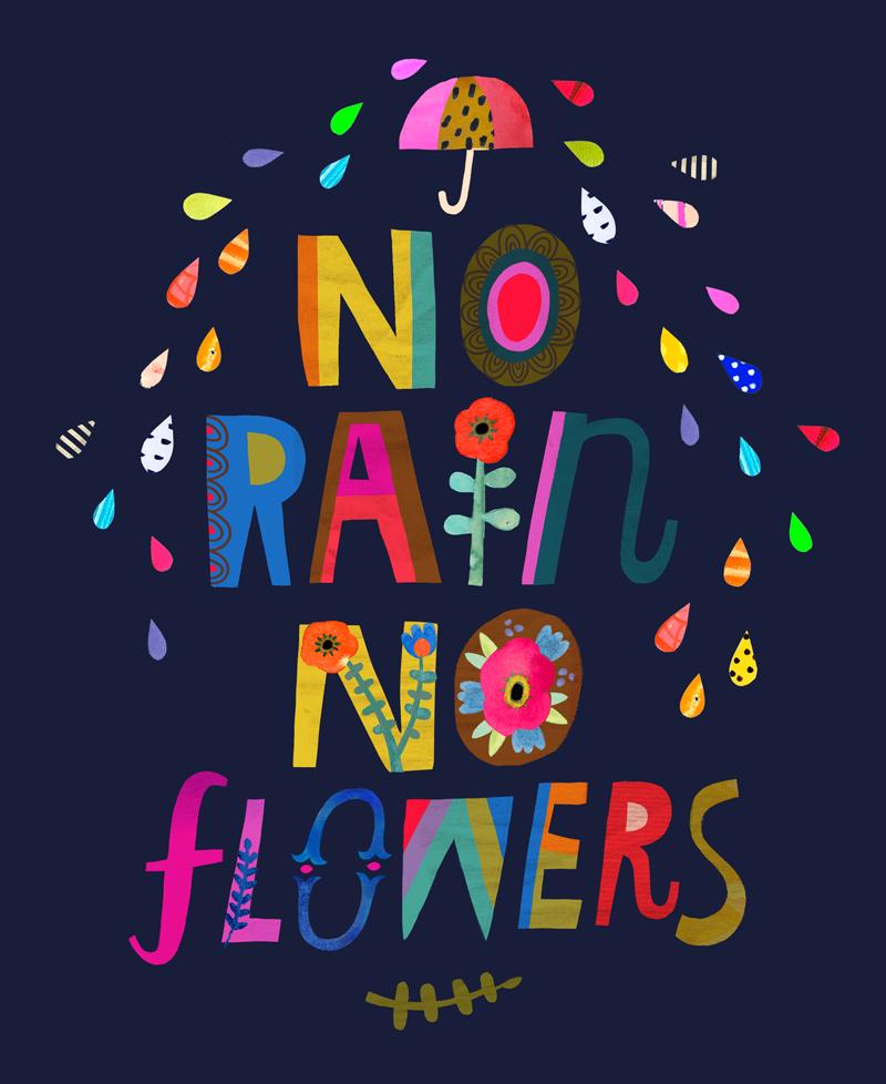 no-rain-no-flowers.png