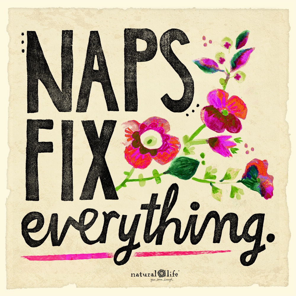 ART18-0104A_Flower-Lettering_Naps-Fix-Everything.jpg