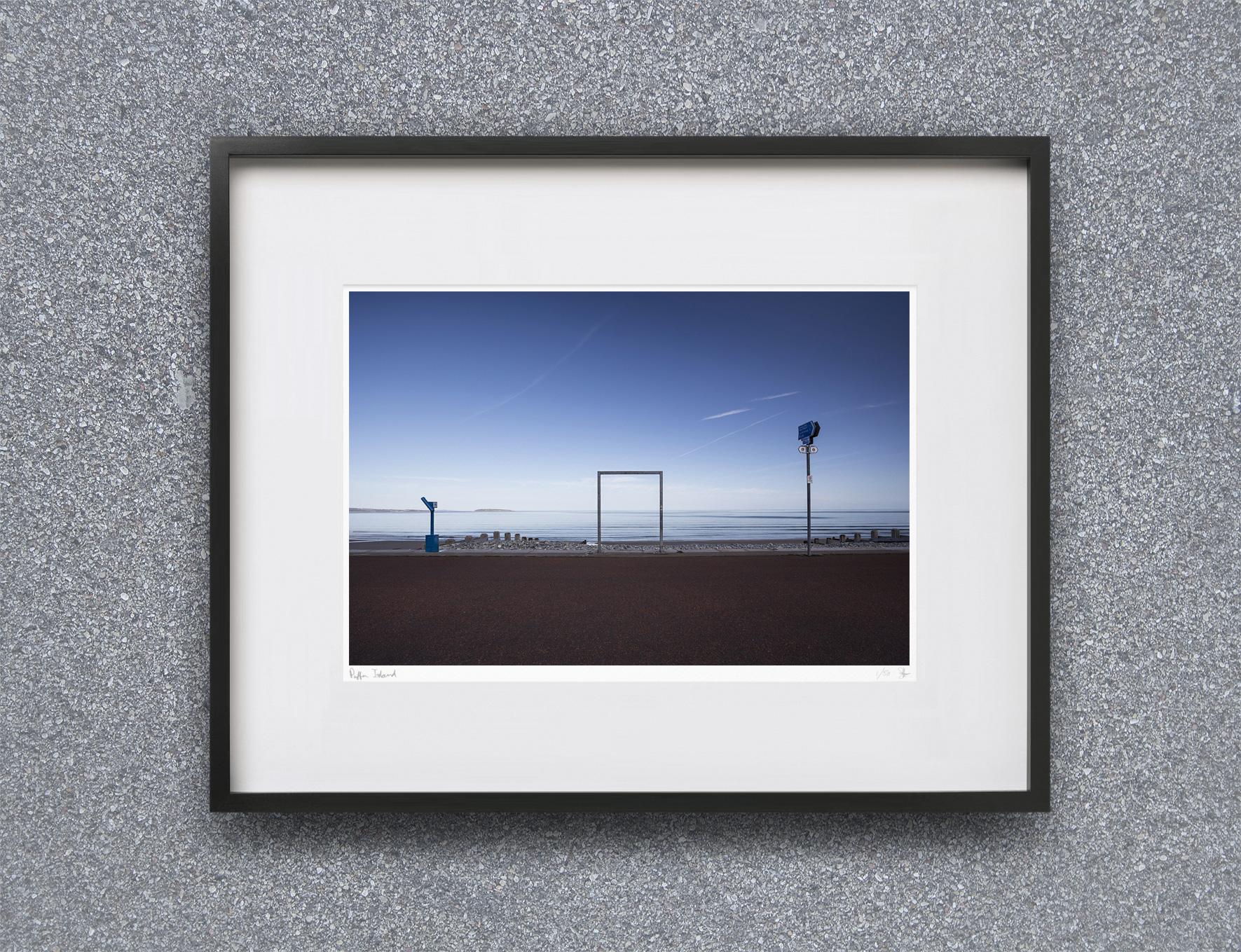 2015-Frame-Template-Frame.jpg