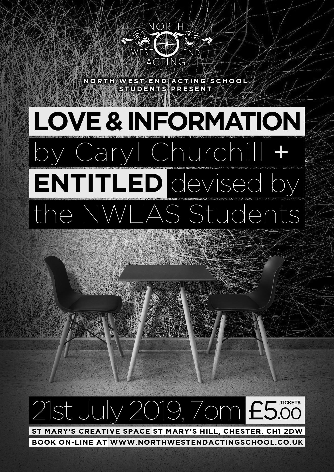 Love+Info+Entitled_Poster_G.jpg