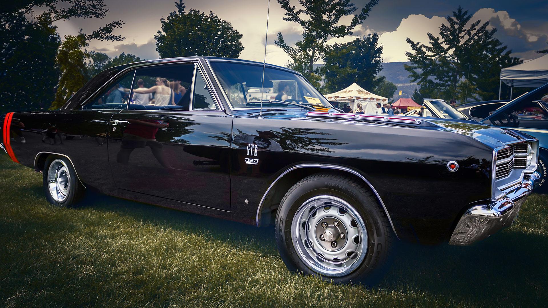 Chevy-383.jpg