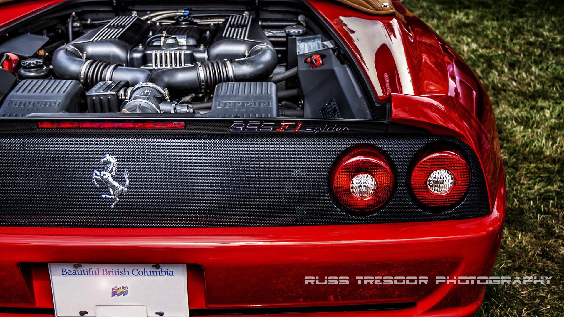 Russ Tresoor Ferrari.jpg