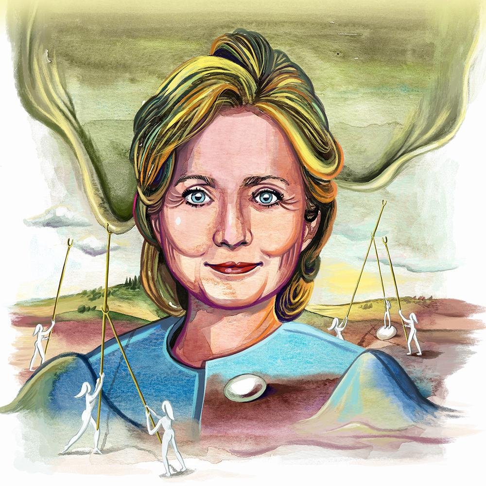 Hillary_web_version.jpg