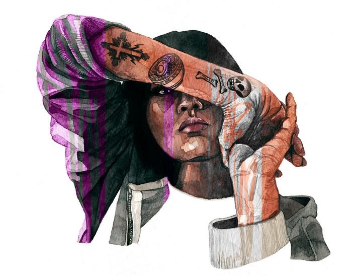 arm_tattoo1.jpg