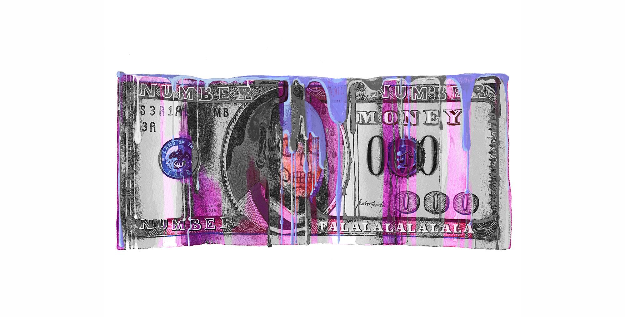 PlainMag_Money.jpg