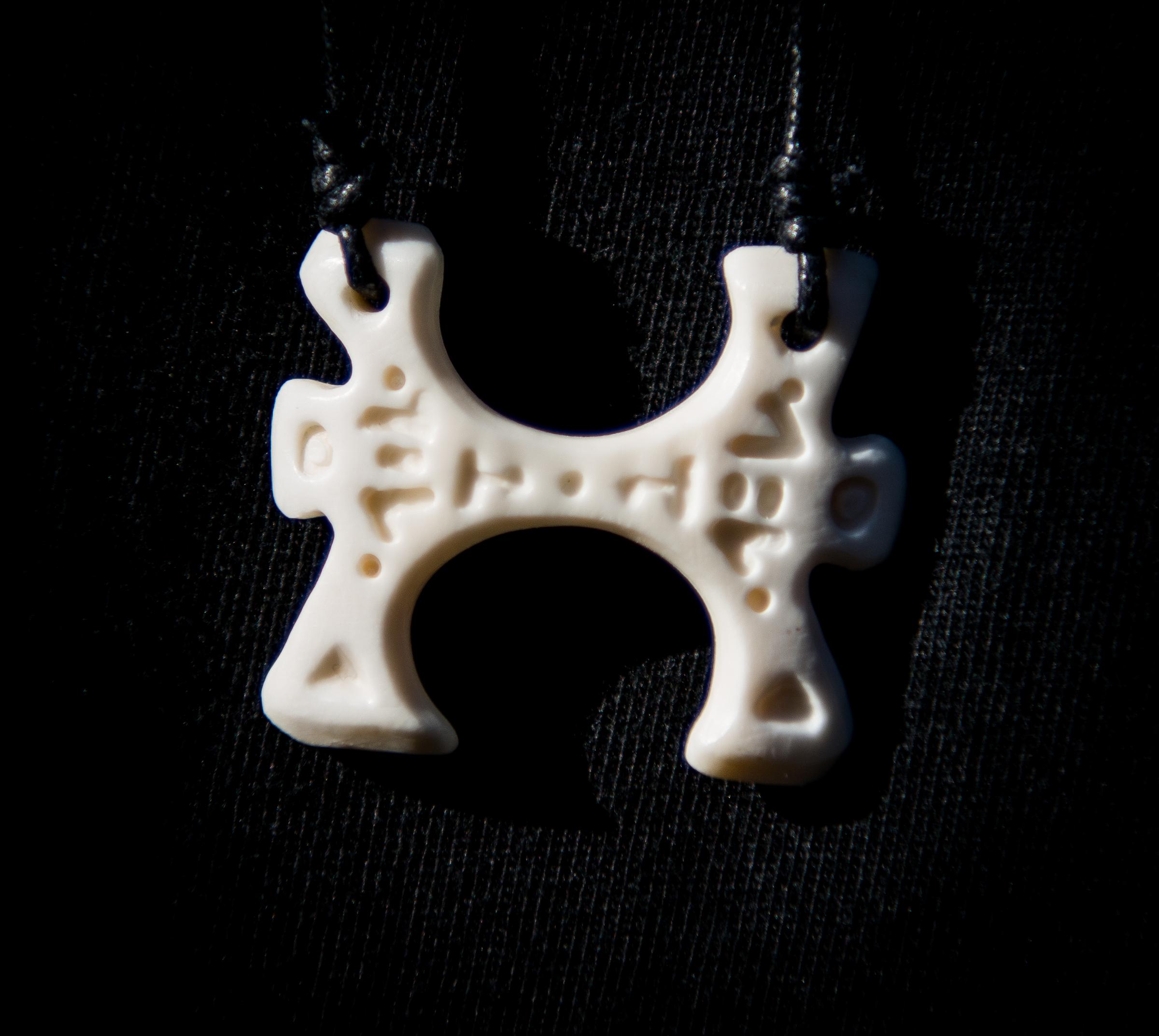 Bone-2.jpg