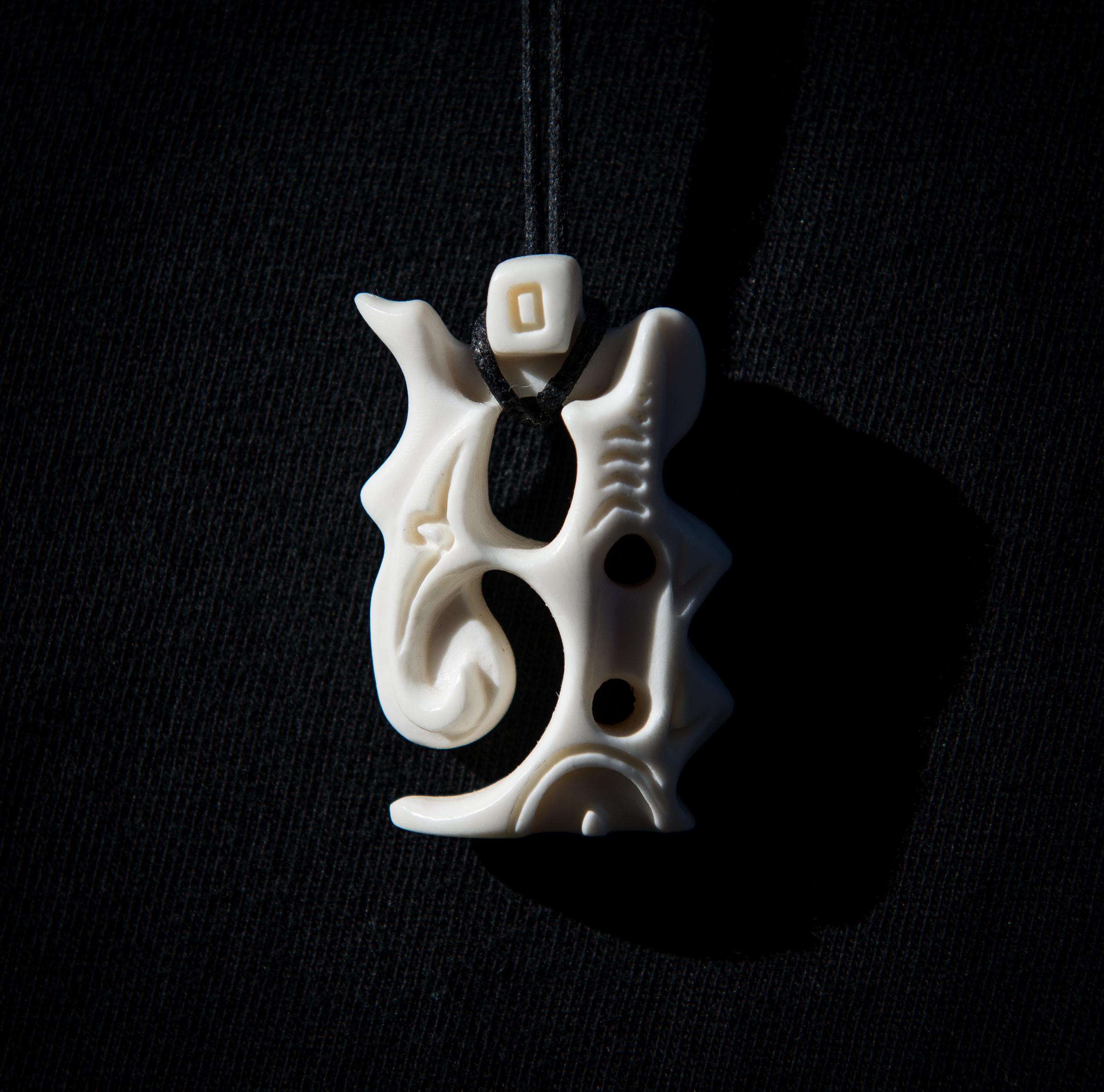 Bone-7.jpg