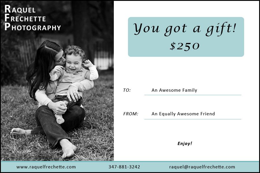 Gift Card 2013 Website Sample.jpg
