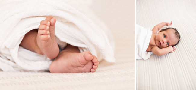 Brooklyn Newborn Photographer 513 1.jpg