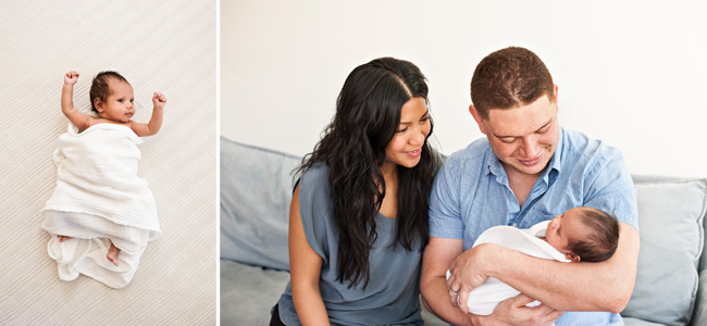 Brooklyn Newborn Photographer 513 4.jpg