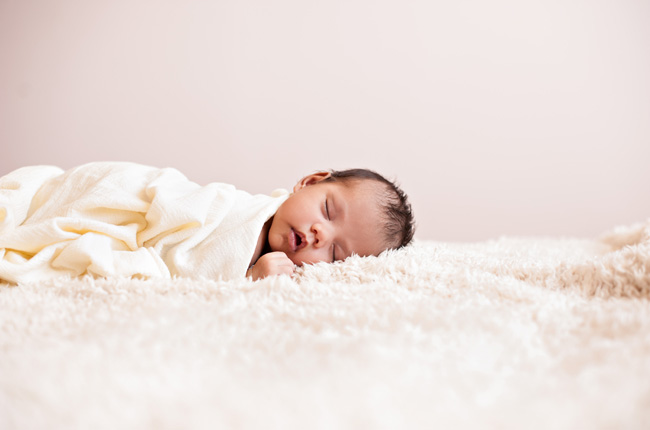 Brooklyn Newborn Photographer 513 9.jpg