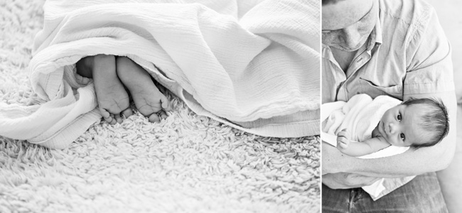 Brooklyn Newborn Photographer 513 2.jpg