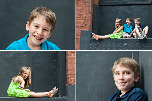 Brooklyn family photography 06161.jpg