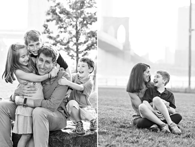 Brooklyn family photography 06166.jpg