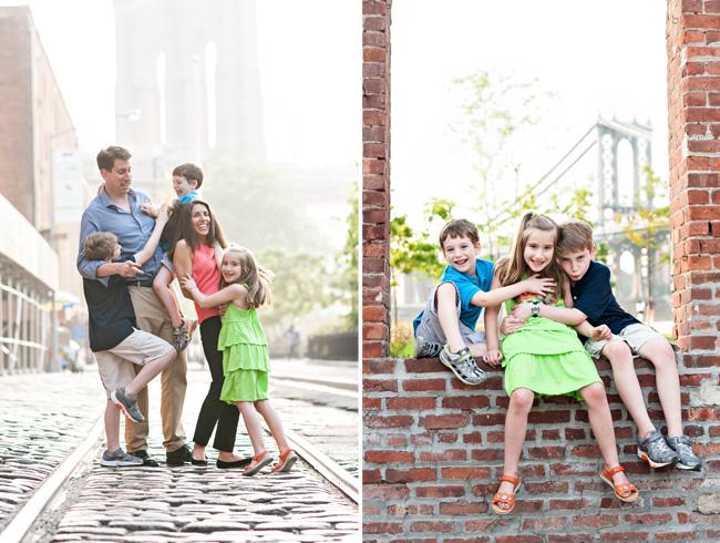 Brooklyn family photography 06167.jpg