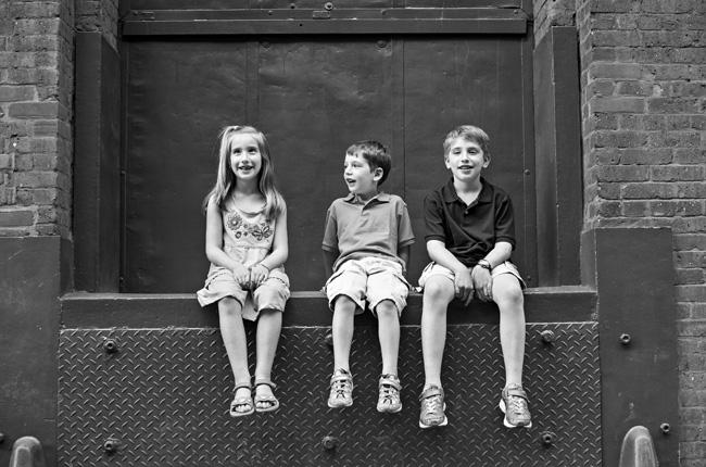 Brooklyn family photography 06163.jpg