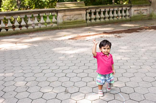 New York Family Photographer Jul13 4.jpg