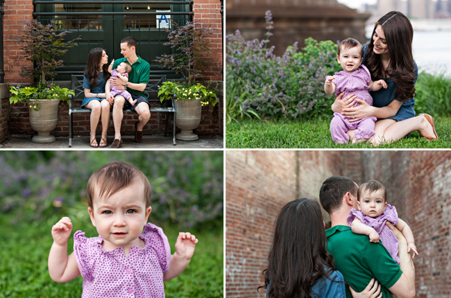 Brooklyn Family Photography Jul13.jpg