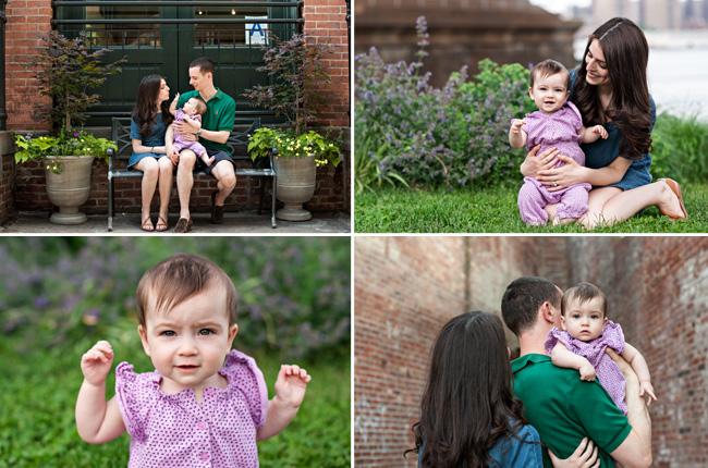 Brooklyn Family Photography Jul13.jpg
