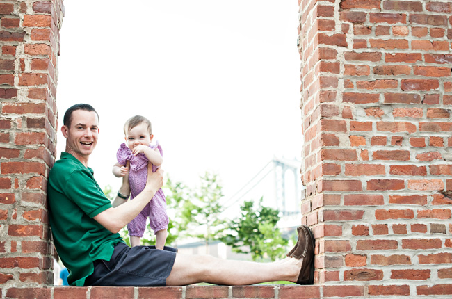 Brooklyn Family Photography Jul13 7.jpg