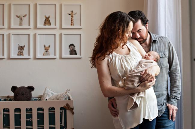 Brooklyn Newborn Photographer Jul13 11.jpg