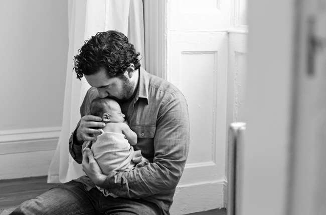 Brooklyn Newborn Photographer Jul13 10.jpg
