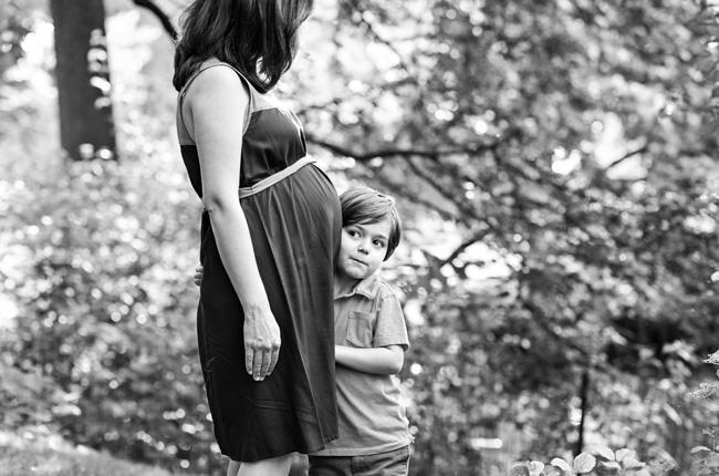 NYC Family Photographer 08135.jpg