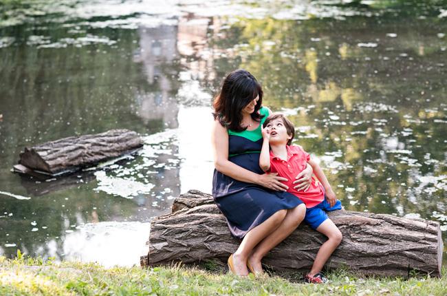 NYC Family Photographer 08132.jpg