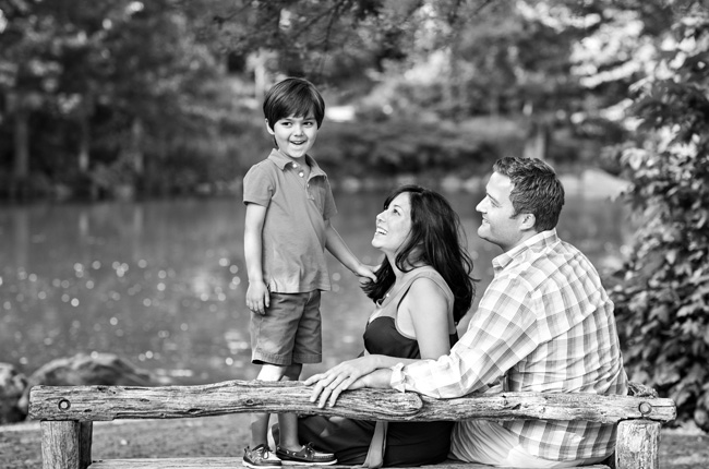 NYC Family Photographer 08133.jpg