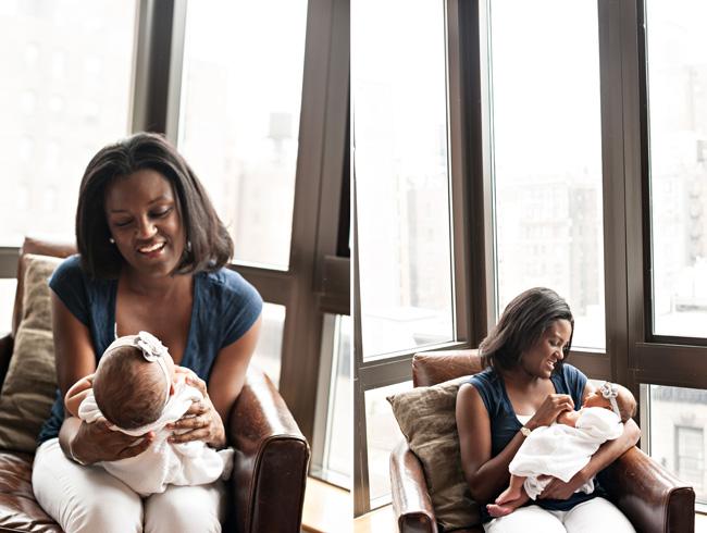 NYC newborn photographer 8133.jpg