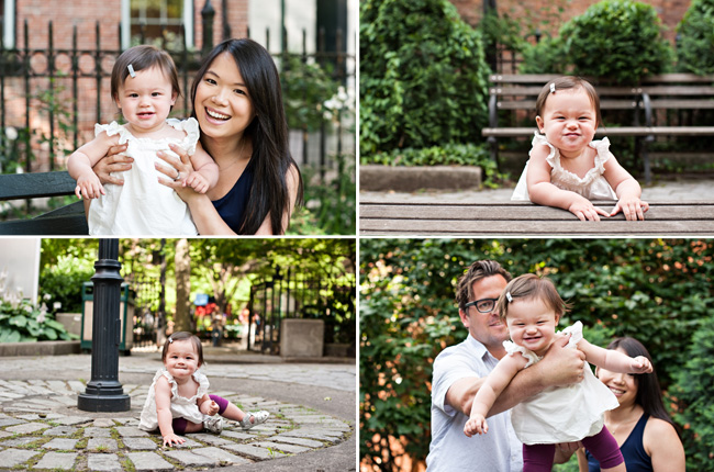 Brooklyn Baby Photographer august 1.jpg