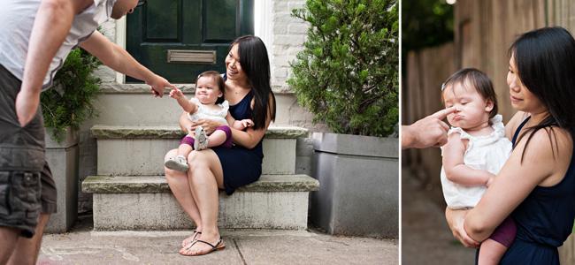 Brooklyn Baby Photographer august 4.jpg