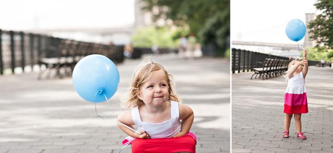 Brooklyn Child Photographer August 4.jpg