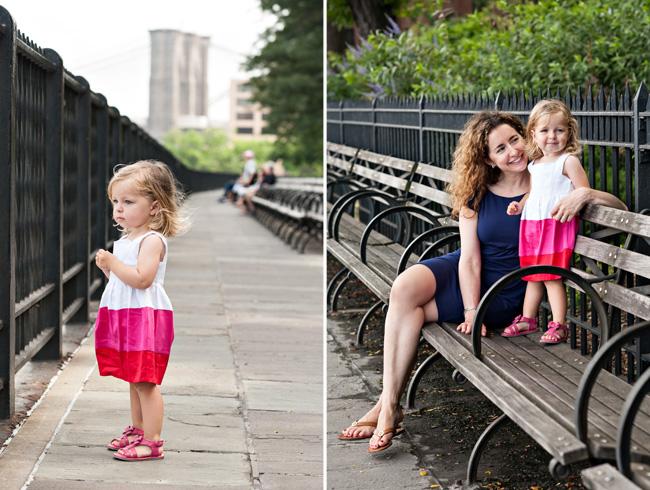 Brooklyn Child Photographer Augus5.jpg