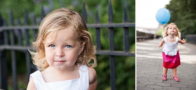 Brooklyn Child Photographer August 1.jpg