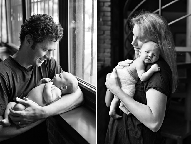 New York City Newborn Photography 5.jpg