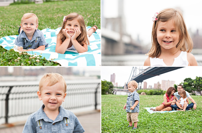 Brooklyn Family Photographer 1.jpg