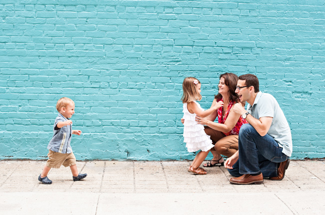 Brooklyn Family Photographer 4.jpg
