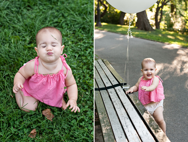 New York City Baby Photographer 4.jpg