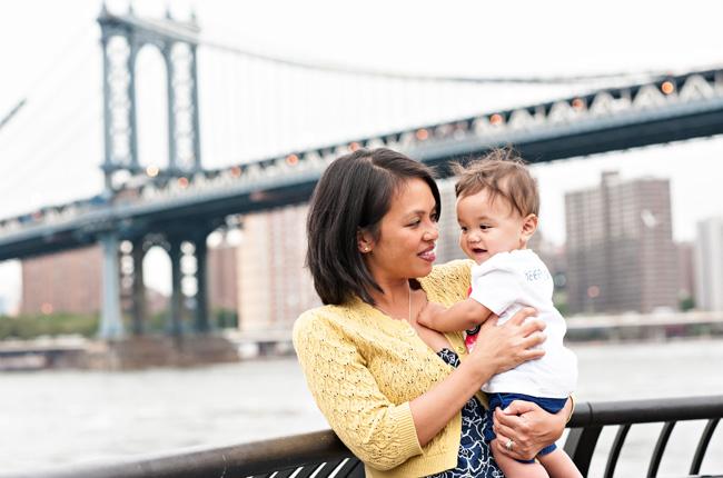 Brooklyn Family Photographer 5.jpg