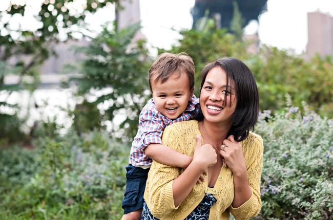Brooklyn Family Photographer 7.jpg