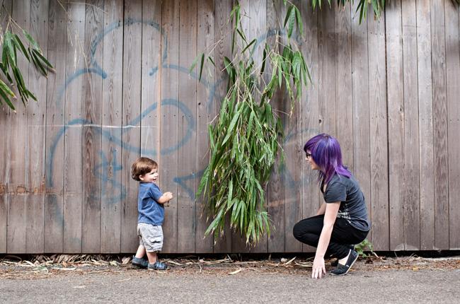 Brooklyn Toddler Photographer 6.jpg