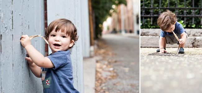Brooklyn Toddler Photographer 1.jpg